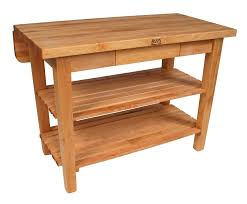 Small Butcher Block Kitchen Island Dining Room Amazing The Kitchen Table Reclaimed Wood Butcher Block