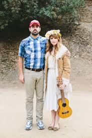 cute couple halloween costumes 58 best let u0027s play dress up images on pinterest