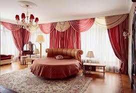 Decorative Curtains Decor Decorations Modern Decoration With Curtains Decoration With