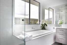 Tile A Bathtub Surround The Average Cost To Replace The Tub Surround With Cultured Marble