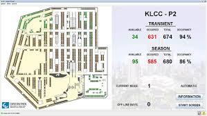 twin towers floor plans petronas twin towers u2013 circontrol