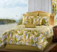 Beach Comforter Sets Beach Bedding Tropical Bedding Sets Cabin Place