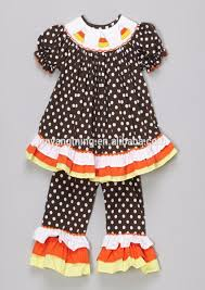 infant thanksgiving clothes baby thanksgiving target best images collections hd for