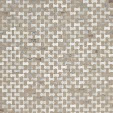 flooring parquet cowhide rug 170 x 240cm in tonal grey for your