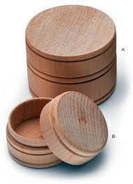 Small Wood Projects For Gifts by Pdf Keepsake Box Plans Woodworking Plans Free Qq4 Pinterest