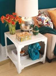 Find Your Home Decorating Style Quiz Find Your Home Decorating Style Quiz Find Your Home Decor Design