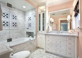 design ideas bathroom traditional bathroom ideas traditional bathroom design entrancing