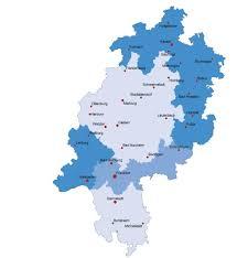 Hausarzt Bad Soden ärztliche Versorgung Der Gebiete Steinau Schlüchtern Und Bad
