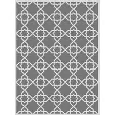 Indoor Outdoor Rugs 8x10 7 X 12 Outdoor Rug Tags Indoor Outdoor Rugs Lowes Hearth Rugs