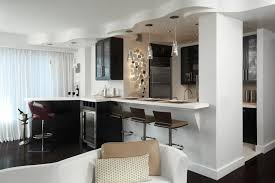 White Small Kitchen Designs Rooms Viewer Hgtv
