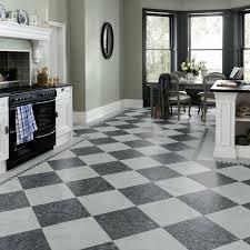 Black Bathroom Floor Tiles Natural Marble Effect Vinyl Floor Tiles Order Free Sample