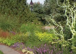 Tower Hill Botanic Garden Garden Gallery Tower Hill Botanic Garden