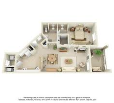 Champion Floor Plans Well Appointed One Two And Three Bedroom Apartments In Issaquah