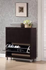 49 best shoe cabinets images on pinterest shoe racks dark brown
