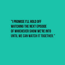 Wedding Quotes Unique Best 20 Funny Wedding Vows Ideas On Pinterest U2014no Signup Required