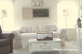 Armchair Slipcovers Design Ideas Apartments Amazing Living Room Design Ideas With White Barrel