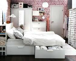 Fitted Bedroom Furniture For Small Rooms Fitted Bedroom Furniture Small Room Impressive Photo Of Space
