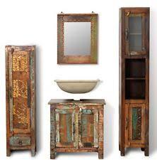 All Wood Bathroom Vanities Solid Wood Bathroom Vanity Ebay
