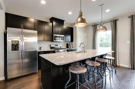 new mozart townhome model for sale at place in washington