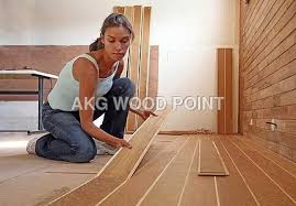 laminated wood flooring laminated wood flooring importer