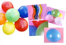 oversize balloons 50pcs 18inch oversize balloons helium ballon