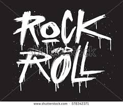 rock n roll stock images royalty free images u0026 vectors shutterstock