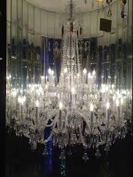 endon lighting 2 light wall chandelier in clear e2 80 93 next day