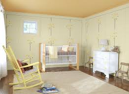 benjamin moore yellow paint delectable hawthorne yellow hc 4 paint
