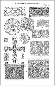 patternprints journal a useful illustrated book with a lot of