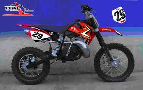 motocross bikes for sale in kent italjet junior motocross bikes return mcn