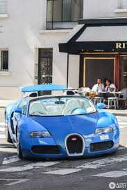 bugatti crash gif 125 best cars images on pinterest cars car and audi r8 review