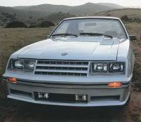 1982 ford mustang hatchback we ford s past present and future 1982 1986 ford mustang