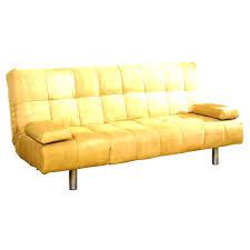 sofa boxspring furniture target futon mattress futon sofa bed walmart target