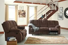 Reclining Living Room Sets Best Furniture Mentor Oh Furniture Store Ashley Furniture