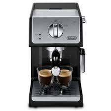 amazon black friday 2016 delonghi espresso 150 off machine i de u0027longhi ec 680 m premium pump coffee machine metal amazon