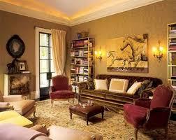Modern Victorian Interior Design 96 Best Victorian Interior Design Images On Pinterest Victorian