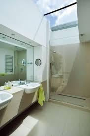 master bedroom design homebuilding u0026 renovating