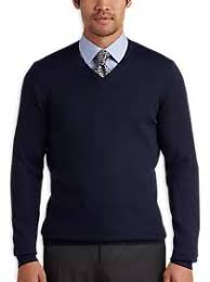 formal sweaters sweaters s clothing s wearhouse