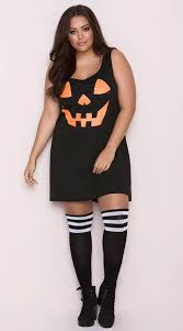 scary girl costumes plus size costumes plus size costumes women s plus