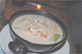 cuisine du monde lyon cuisine inspirational cours de cuisine asiatique cours de