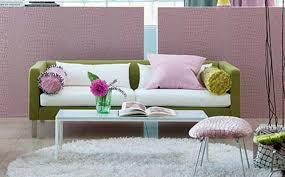 designer guild canape canapé contemporain en tissu 2 places blanc square