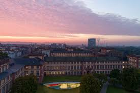 schã nste verlobungsringe architektur museum frankfurt 17 images michael buthe in