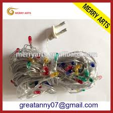 lowes outdoor christmas lights alibaba china best selling christmas items lowes outdoor christmas