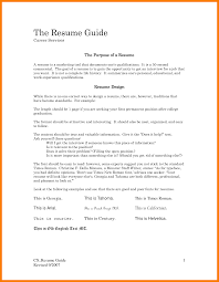 Venture Capital Resume Resume Examples For First Job Resume For Your Job Application