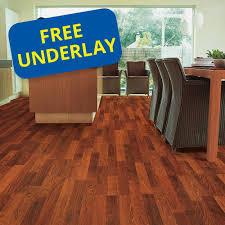 Classic Laminate Flooring Quick Step 8mm Classic Cl1039 Enhanced Merbau Laminate Flooring