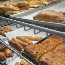 ricky bakery 36 photos u0026 35 reviews bakeries 13440 sw 120th