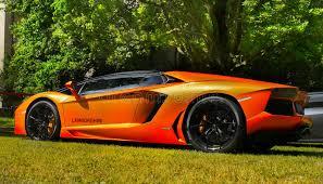 sports cars lamborghini sports cars cars lamborghini aventador editorial
