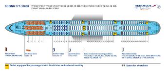airbus a320 floor plan aircraft fleet aeroflot
