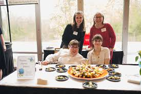Wildfire Chicago Lincolnshire by Cel U0027s Chefs U0027 Night Raises More Than 615 000 Area Chefs Donate