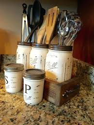 Country Centerpiece Ideas by Winsome Kitchen Table Centerpiece For Home Design U2013 Boldventure Info